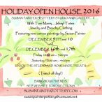 holiday-open-house-1