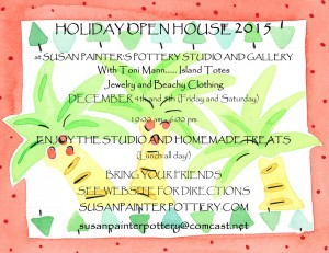 spp-holiday-open-house-2015