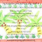 2015 HOLIDAY CARD FILE VERSION 2 11_13_14 EDITED VERSION OFFICE DEPOT