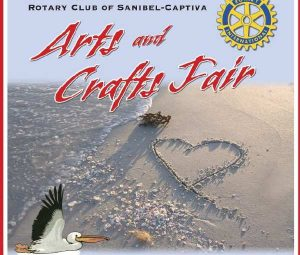 Sanibel Art Fair @ The Community House | Sarasota | Florida | United States