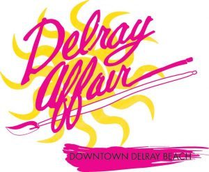 Delray Affair @ Delray Beach | Florida | United States
