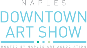 Downtown Naples Festival of the Arts @ 5th Avenue South, Downtown Naples, Florida